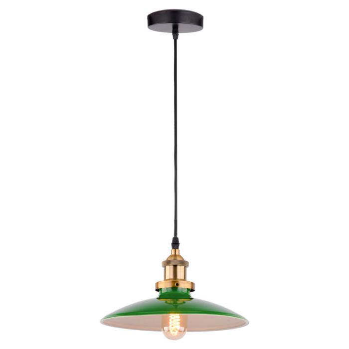 Подвесной светильник Lussole LSP-9543, черный цена
