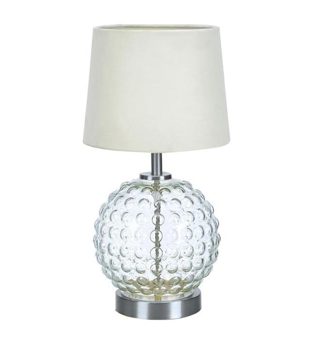 Настольный светильник MarkSLojd 107130, E14, 40 Вт настольный светильник markslojd 105817 e14 40 вт