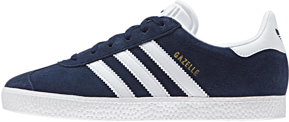 Кроссовки детские Adidas, цвет: синий. BY9144. Размер 5 (37) кеды мужские s oliver цвет синий 5 5 13604 22 805 101 размер 45