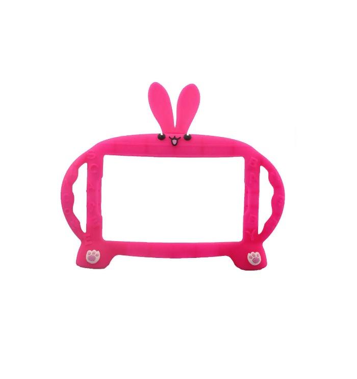 Чехол для планшета Aceshley 7, розовый стилус other apple ipad samsung galaxy s3 i9300 21 eg0628
