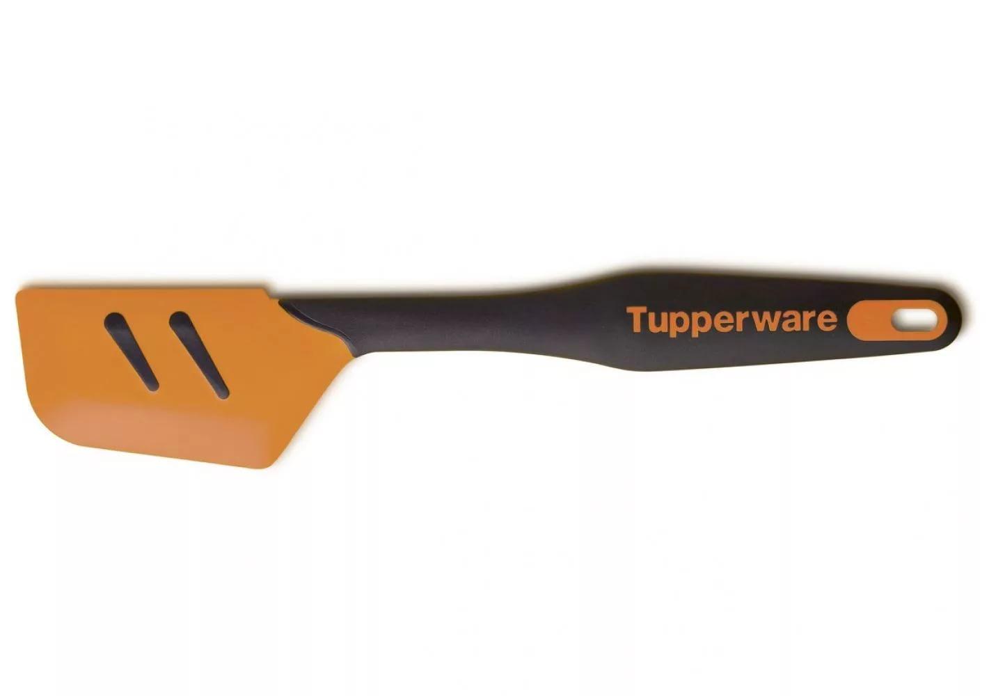 Кулинарный инструмент Tupperware Г69, Силикон, Пищевой полимер