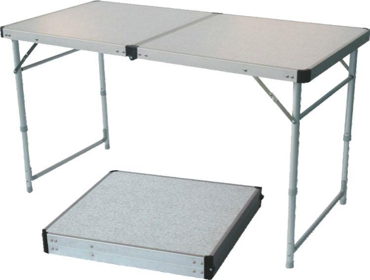 Стол раскладной Canadian Camper CC-TA433 цена