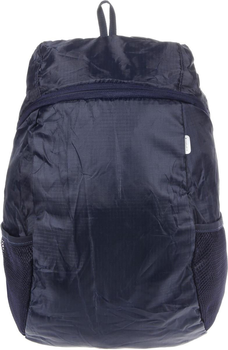 Рюкзак Icepeak, 359554000IV, синий рюкзак мужской icepeak цвет темно синий 259515000iv