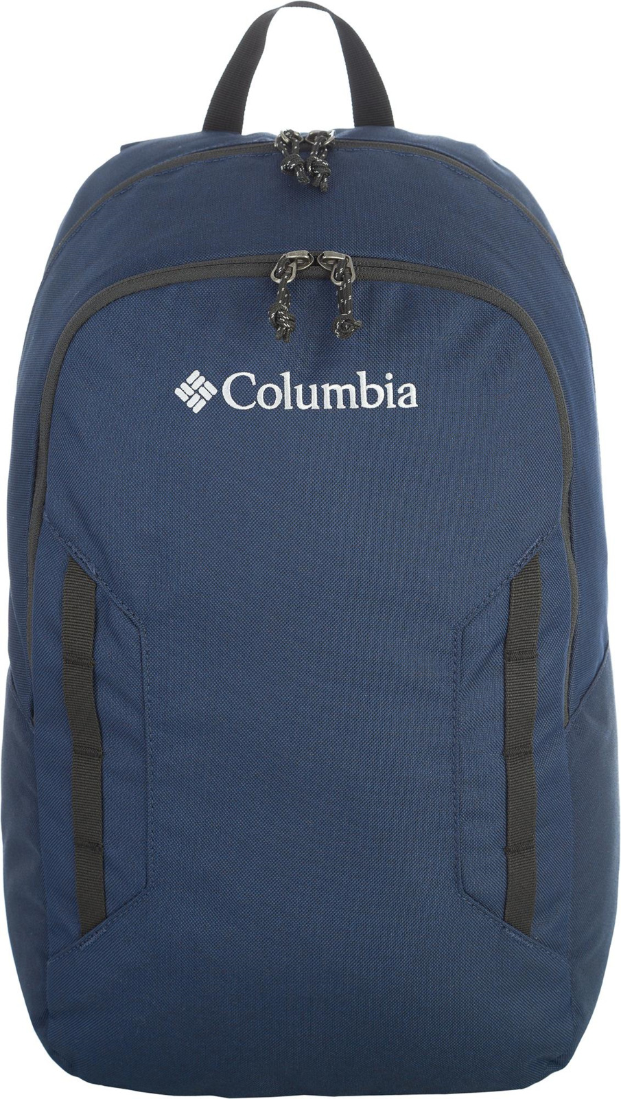 Рюкзак мужской Columbia Oak Bowery Backpack, 1810221-464, темно-синий рюкзак мужской icepeak цвет темно синий 259515000iv