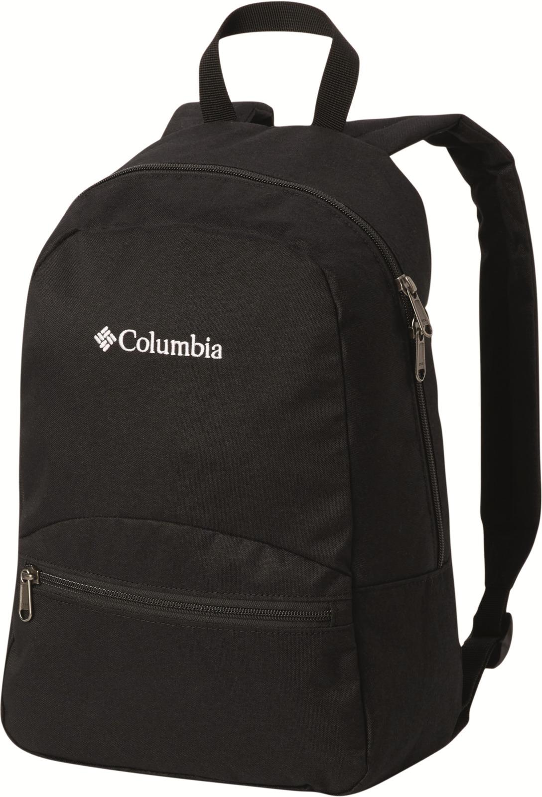 цена на Рюкзак Columbia Venya Tour Ii Daypack, 1827261-012, черный