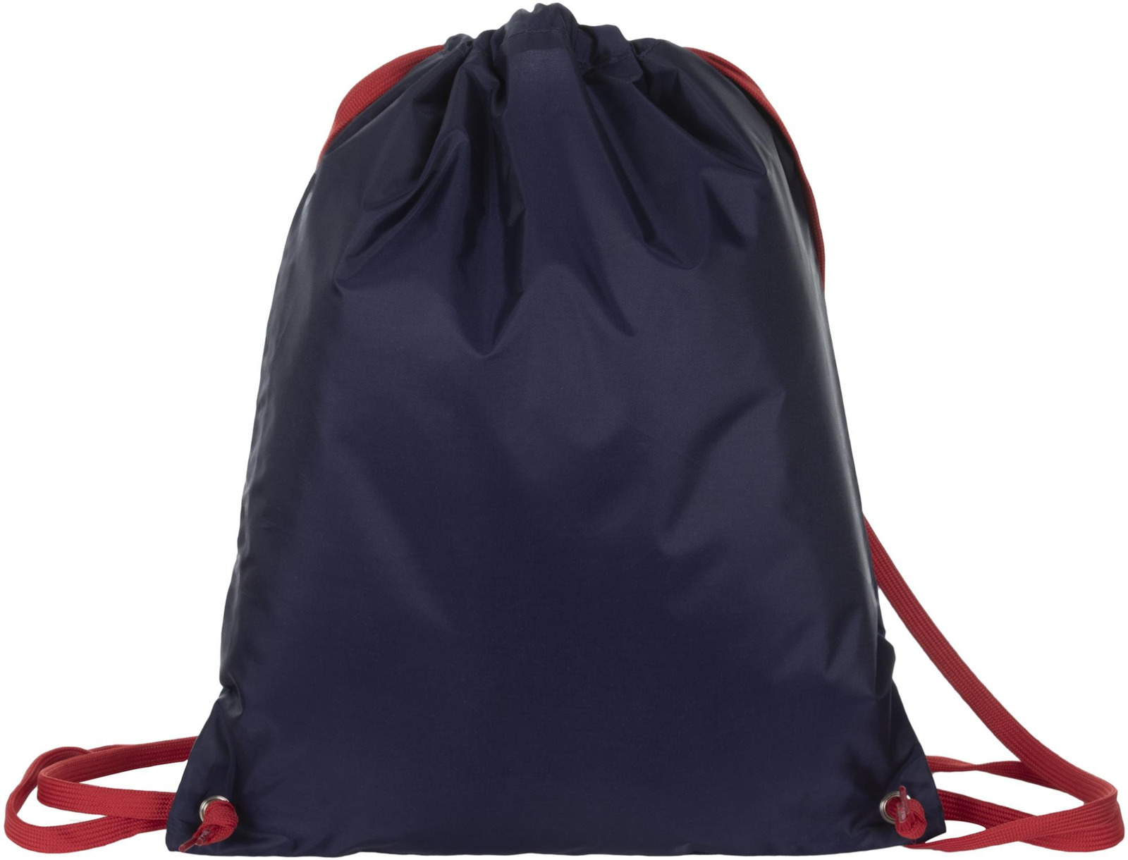Сумка спортивная Fila Coated Bag, S19AFLACU01-M1, синий Fila