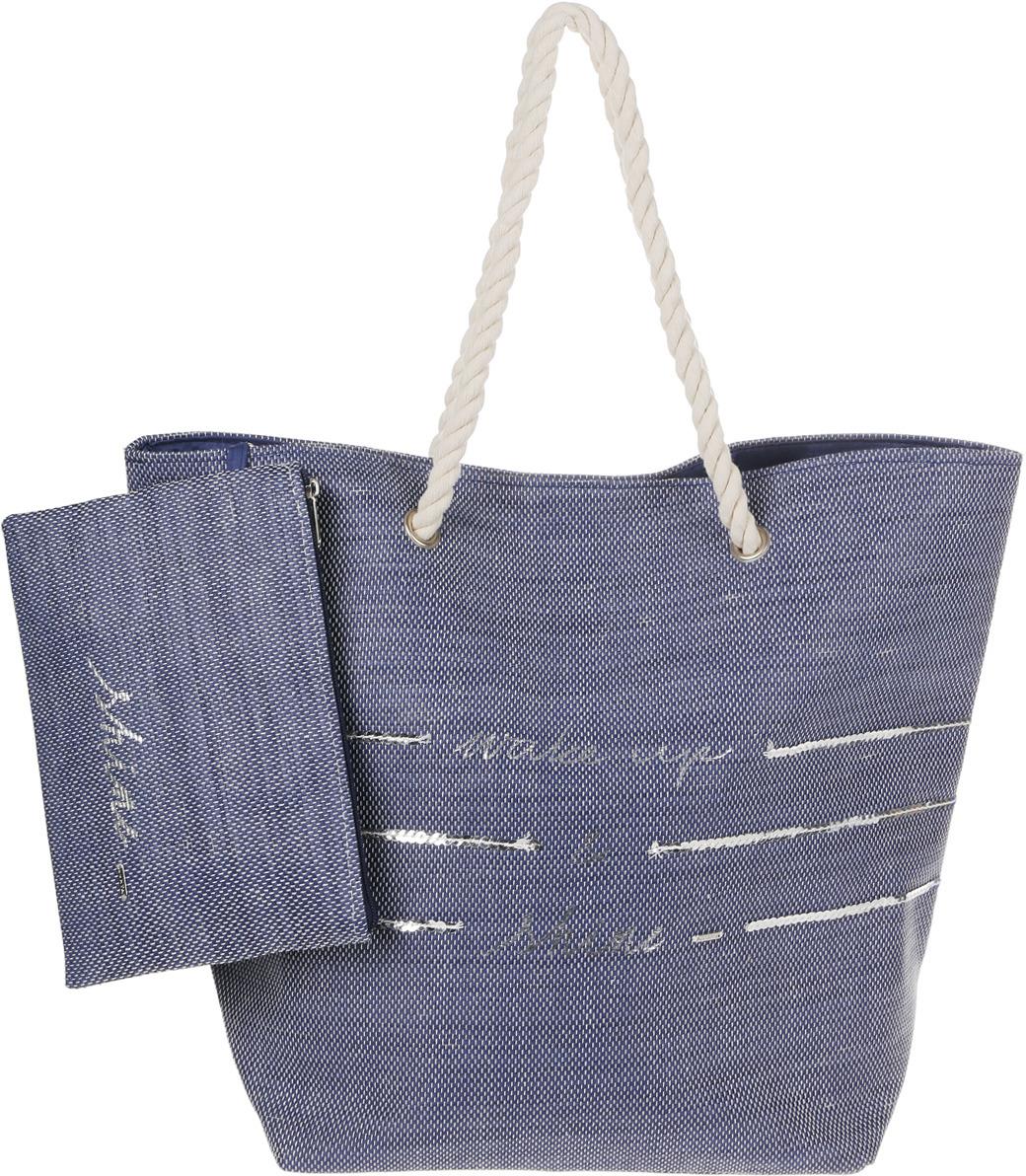Пляжная сумка Luhta цена и фото