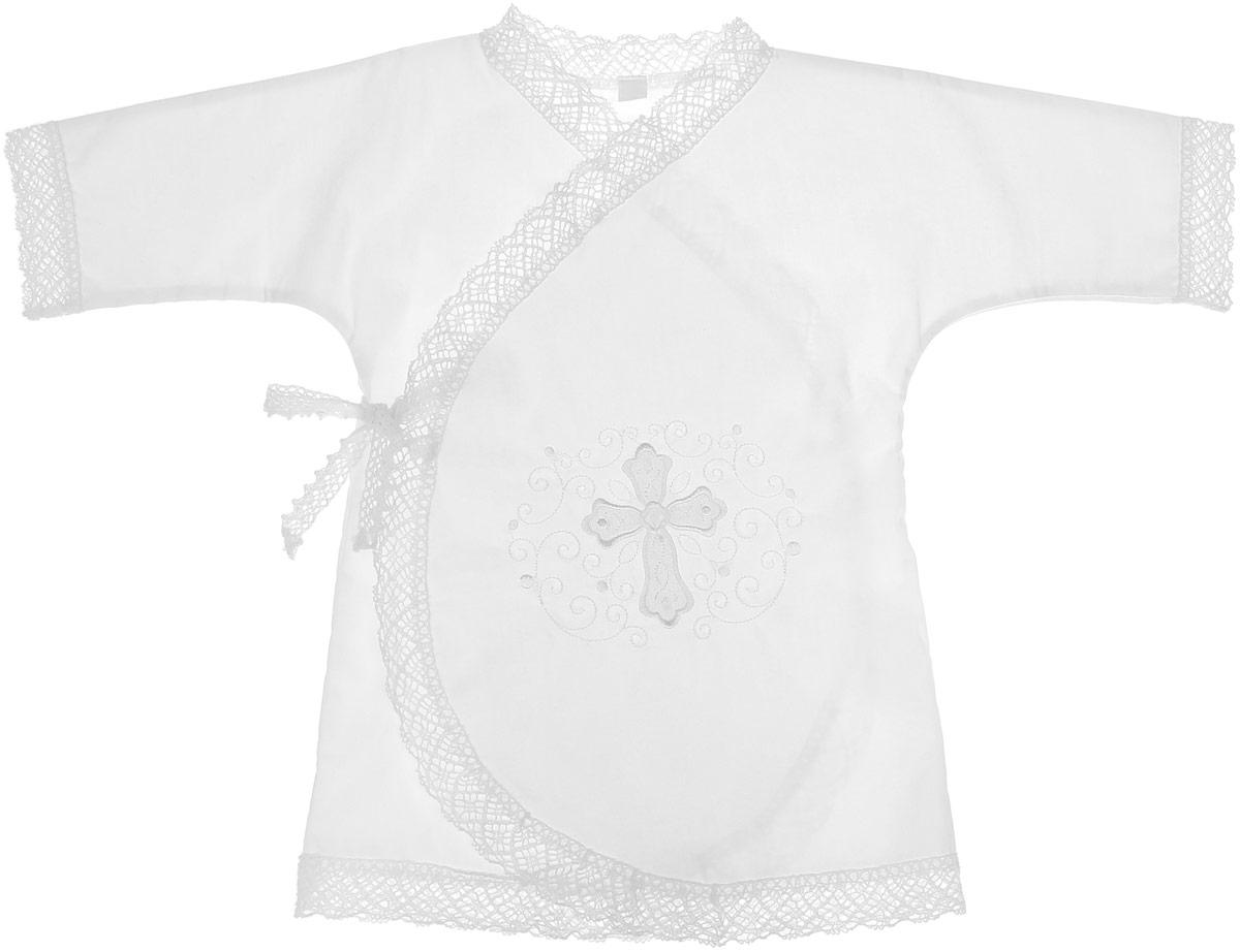 Крестильный набор папитто крестильный набор универсальный