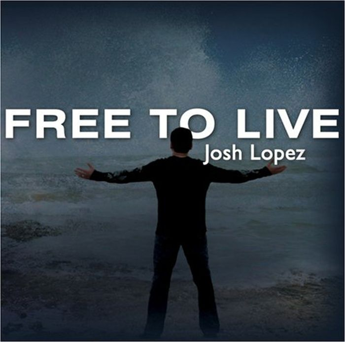 Josh Lopez Josh Lopez. Free To Live billings josh the complete works of josh billings