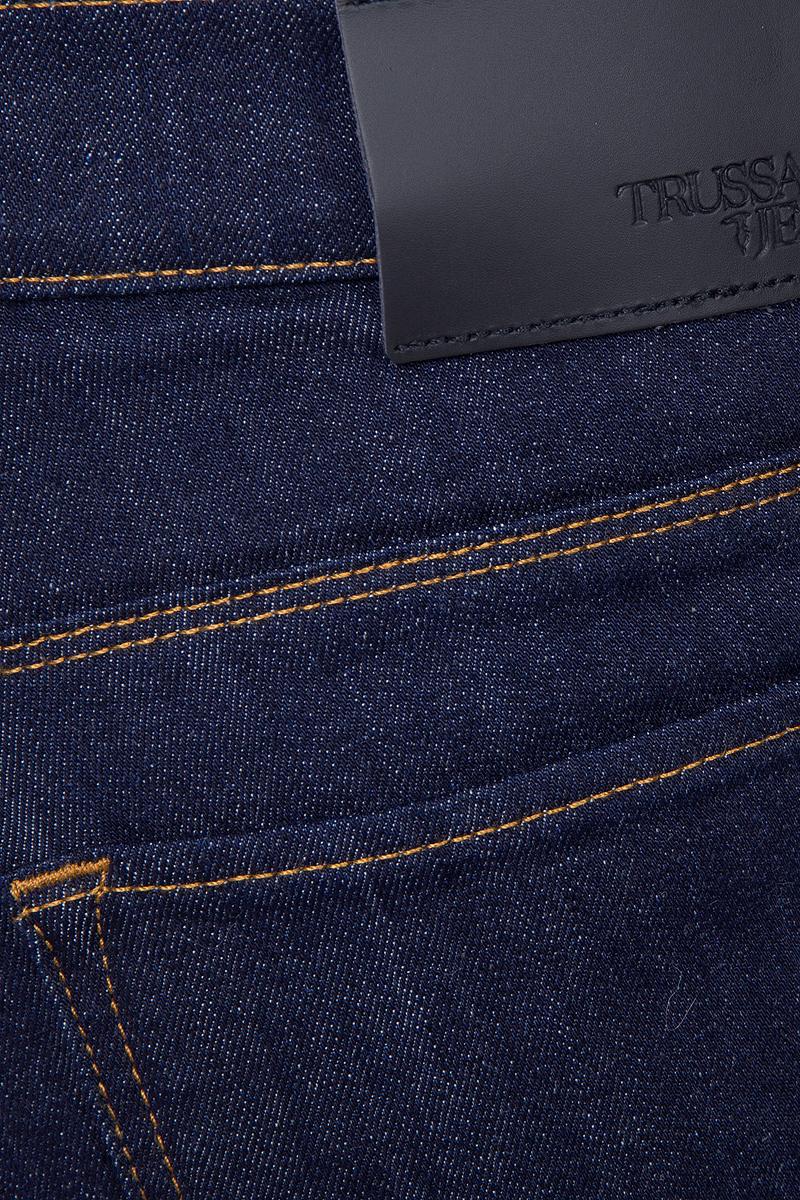 Цвет джинса это какой фото
