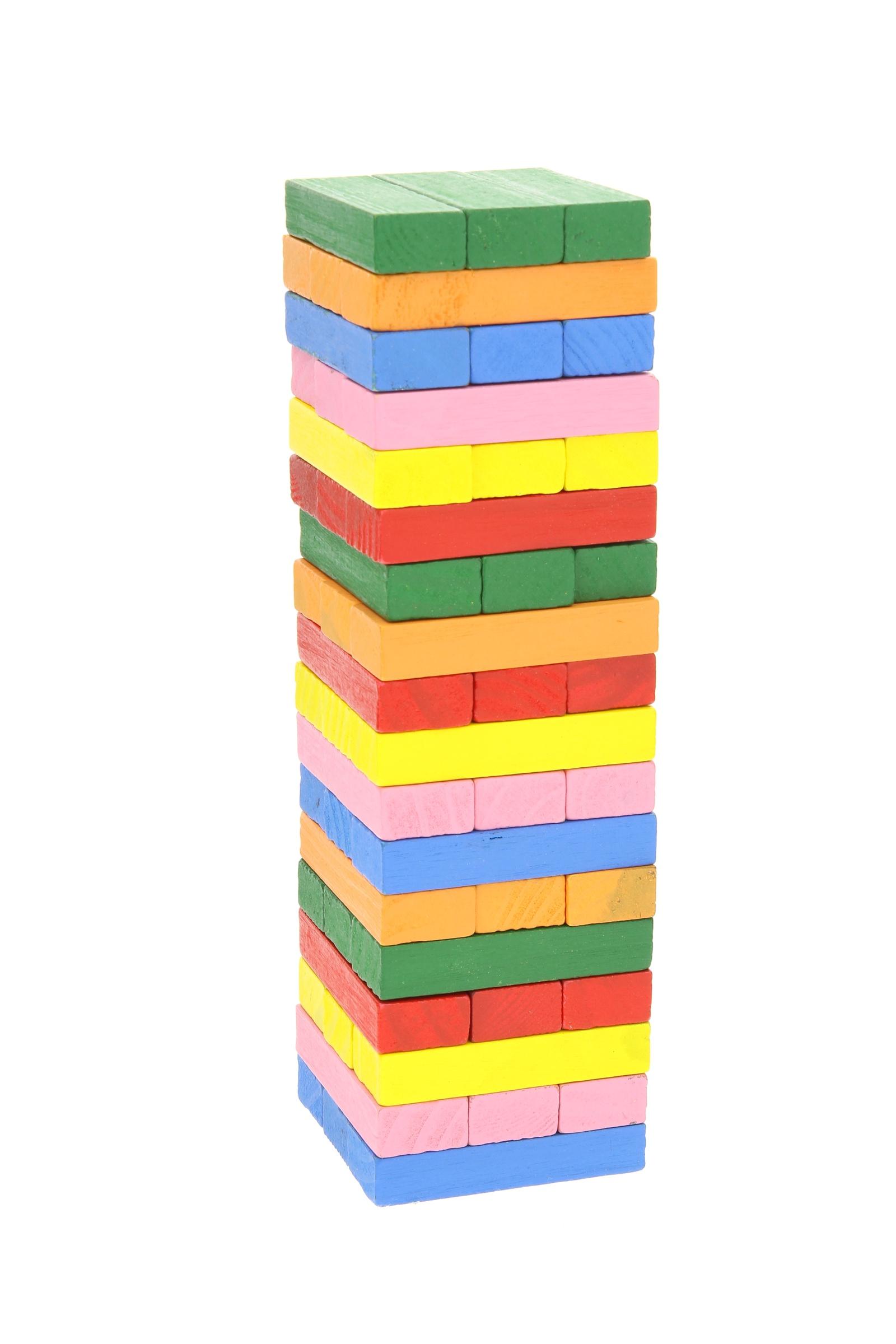 Развивающая игрушка IQ Format 4627161061174