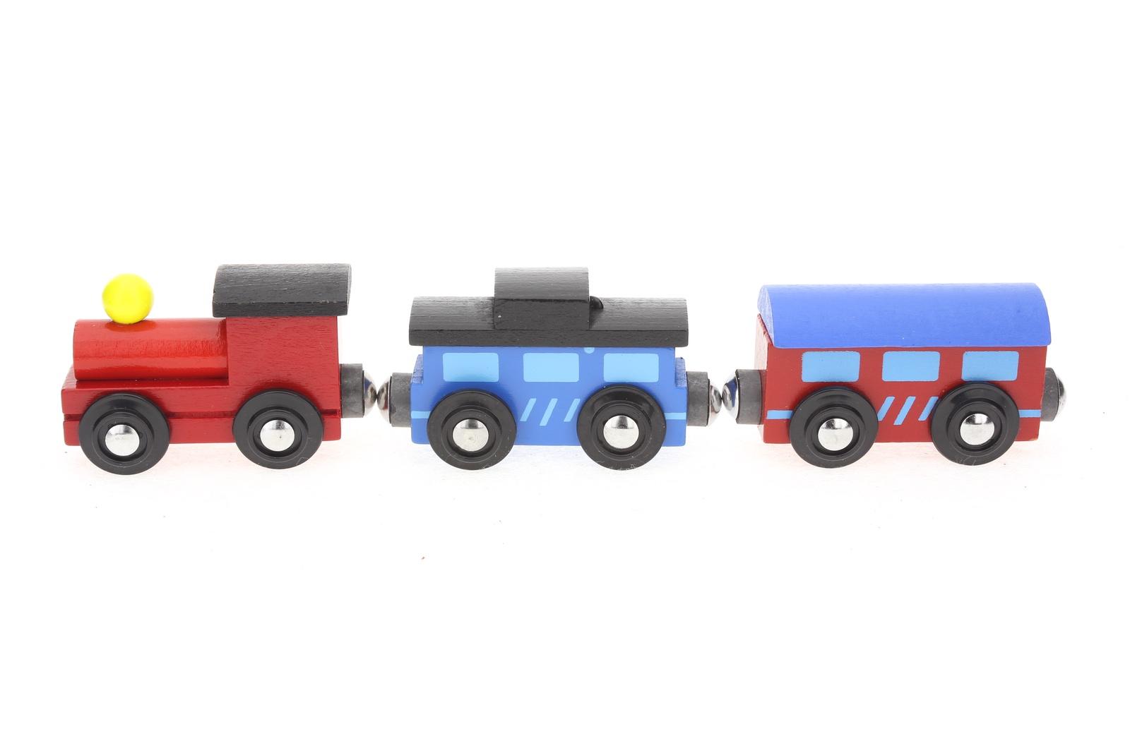 Развивающая игрушка IQ Format 4627161061532