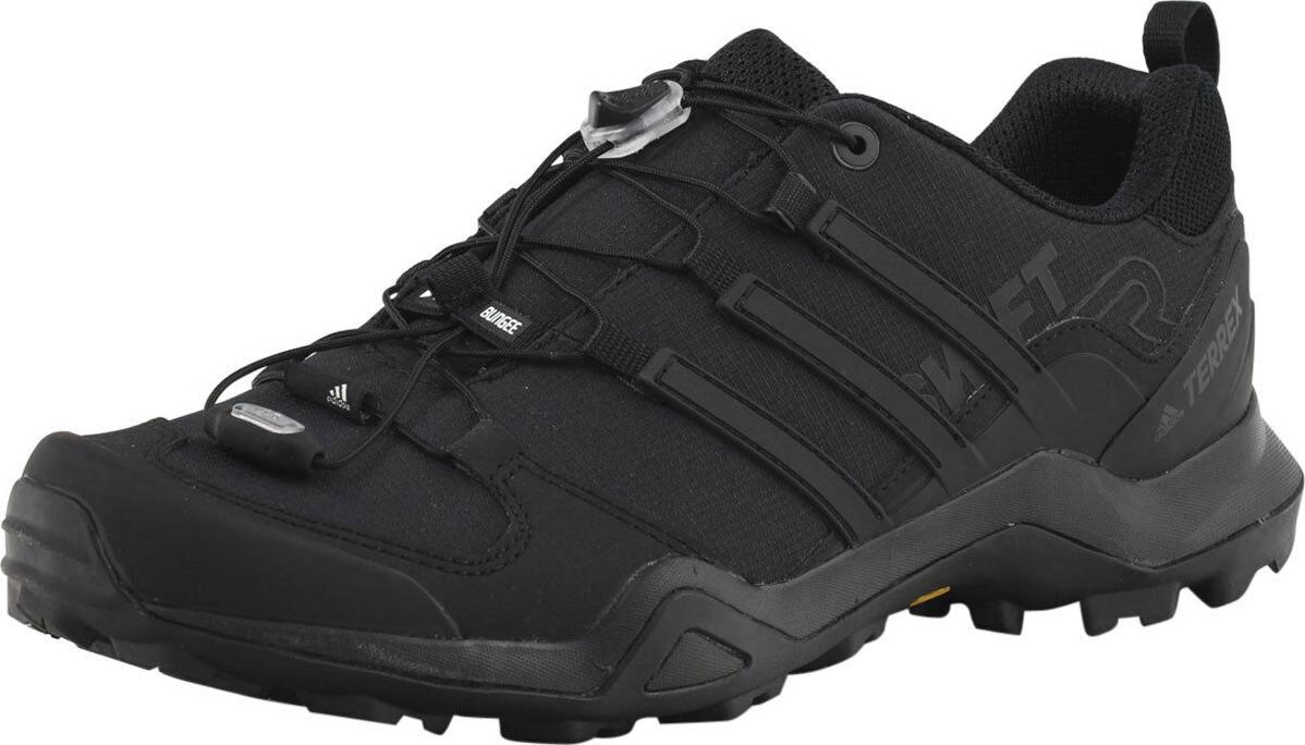 Кроссовки adidas Terrex Swift R2 кроссовки мужские adidas terrex solo цвет темно серый bb5561 размер 11 5 45