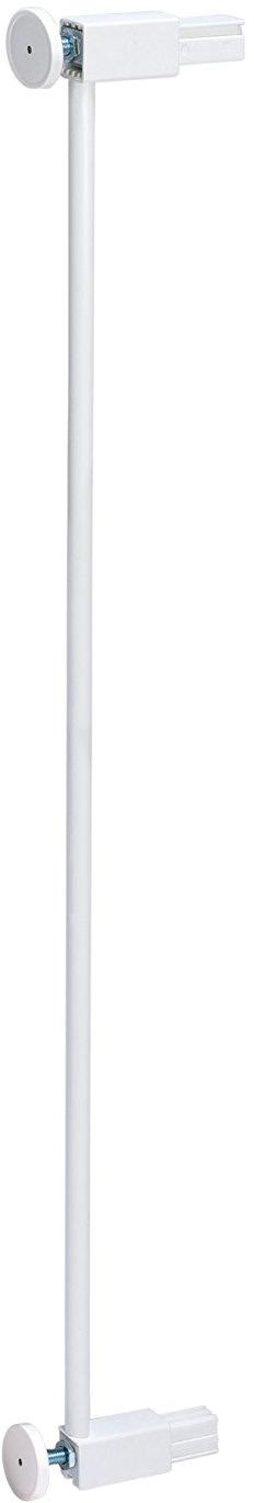Дополнительная секция Safety 1st Extension (7 см) для Easy Close Extra Tall Metal белый safety 1st на дверь