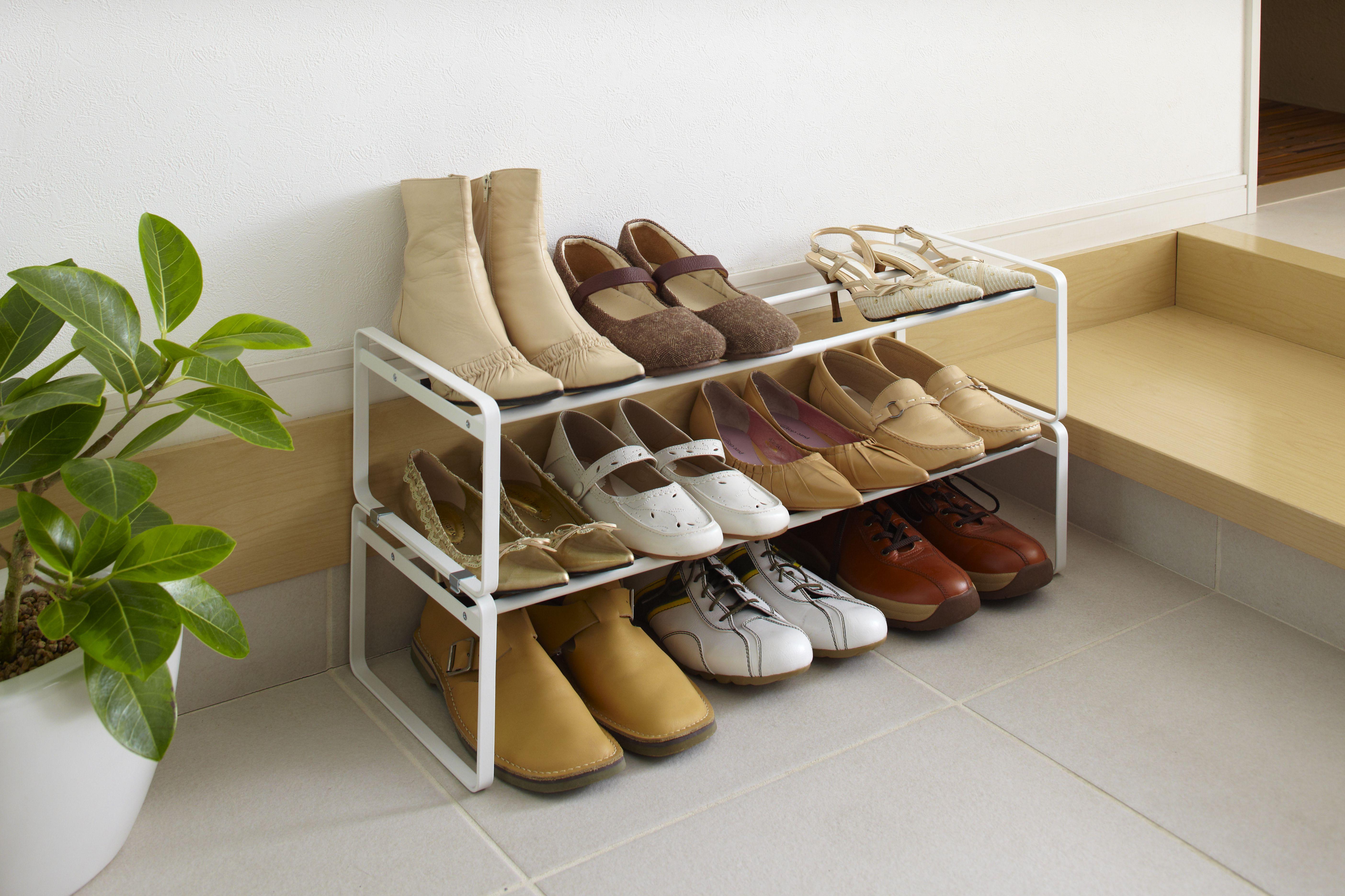 обувница для прихожей фото модели только