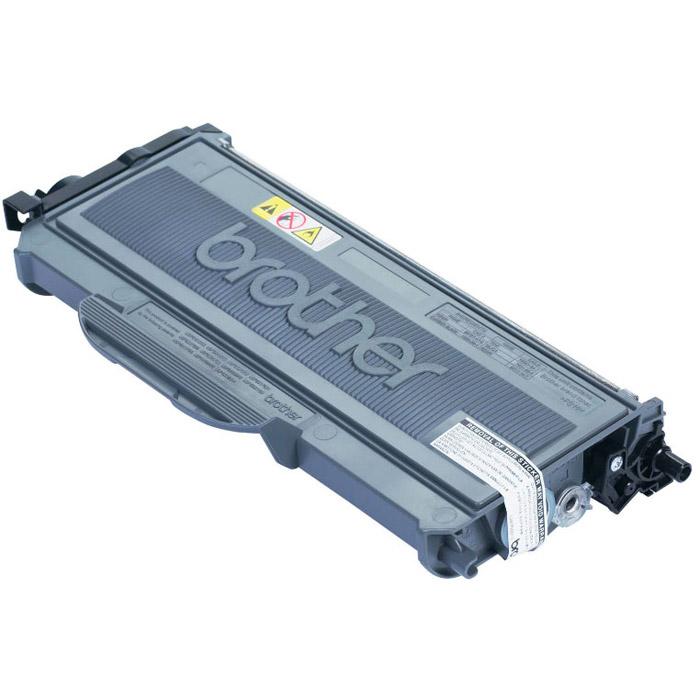 Картридж Brother TN-2135, для лазерного принтера