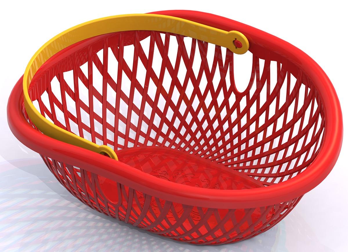 fdb04ca13b17 рюкзак детский hama monsters синий красный. Сумка Нордпласт 132, красный,  красный