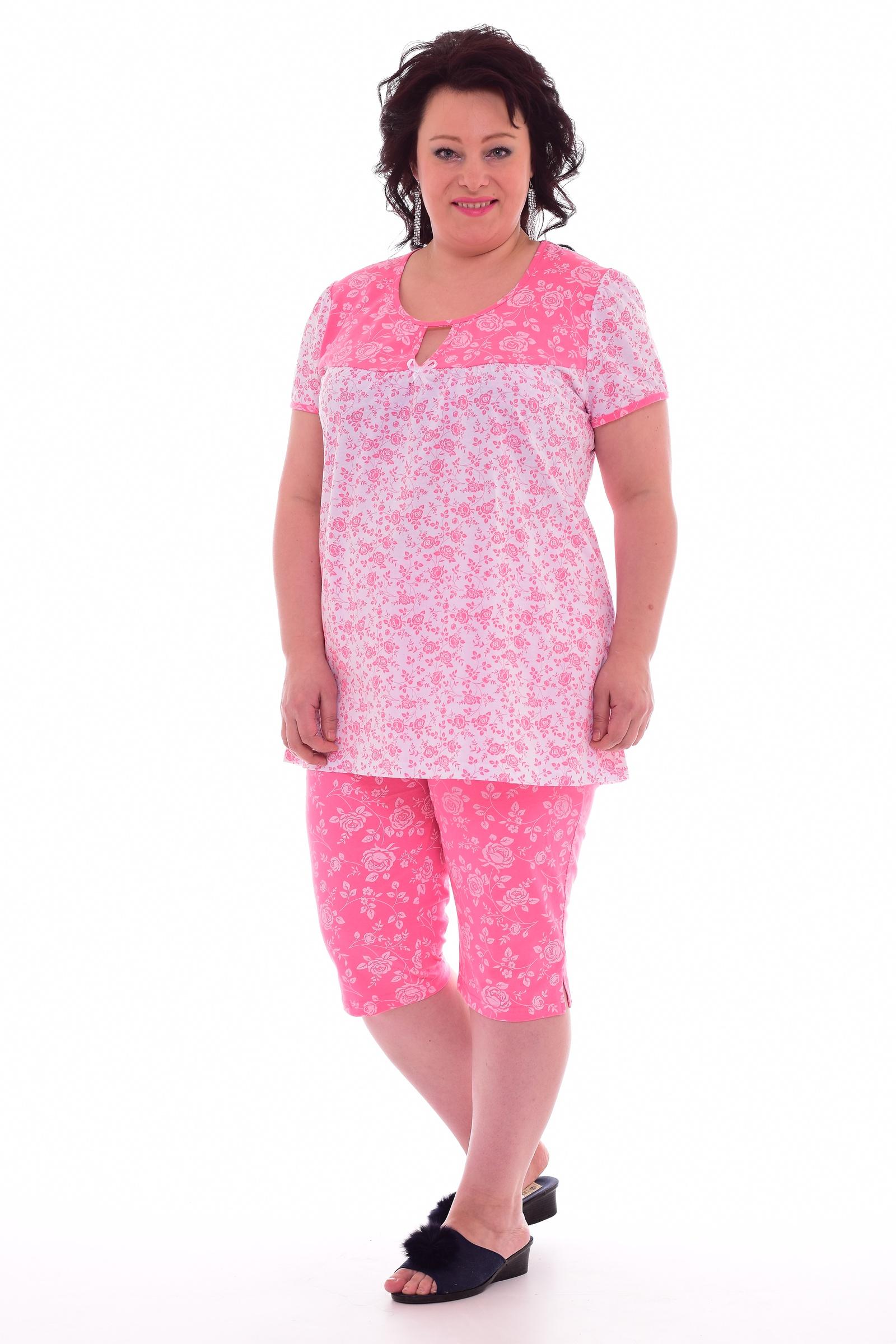 Пижама Новое кимоно сорочка женская водопад
