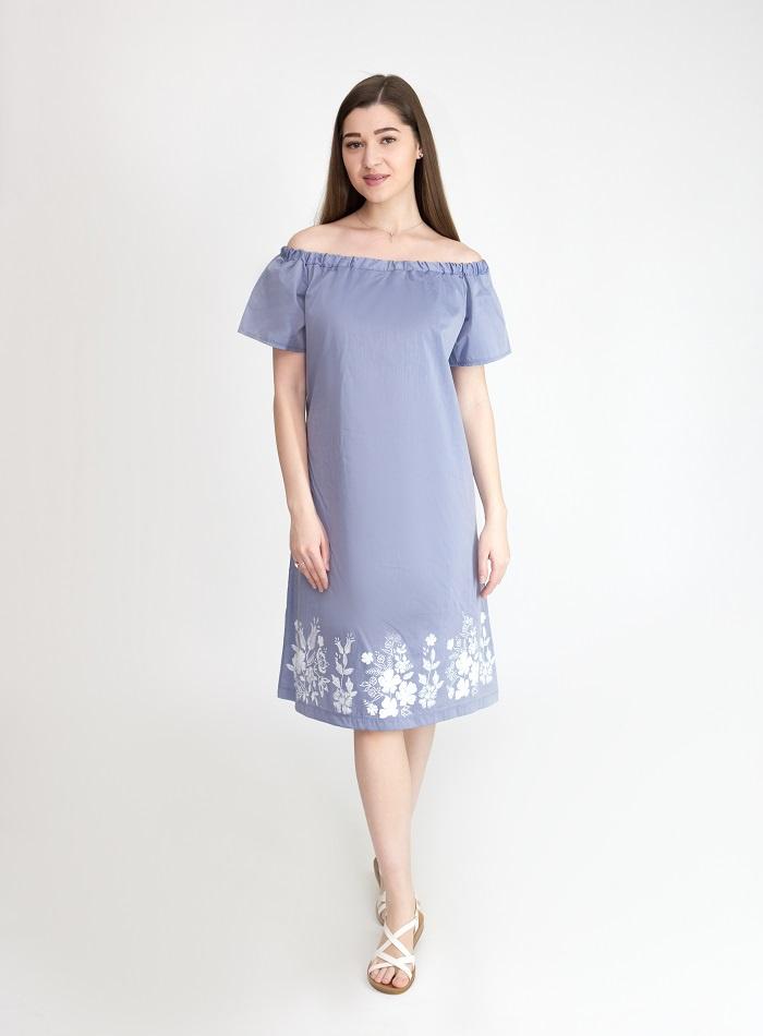 цены Платье Miata
