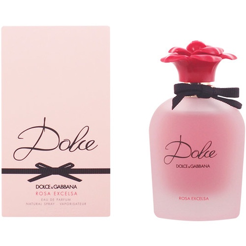 Парфюмерная вода DOLCE & GABBANA item_6052215