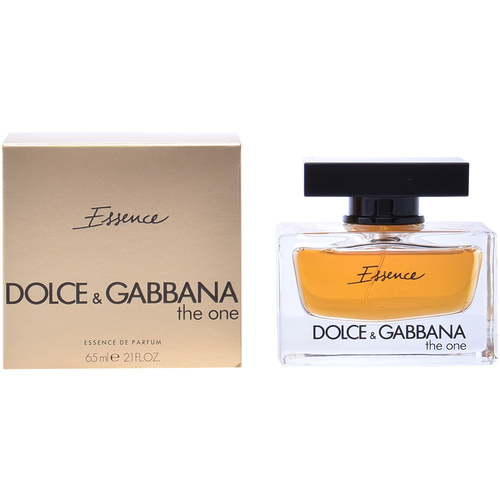 Dolce&Gabbana The One Essence 65 мл the one essence 65 мл dolce
