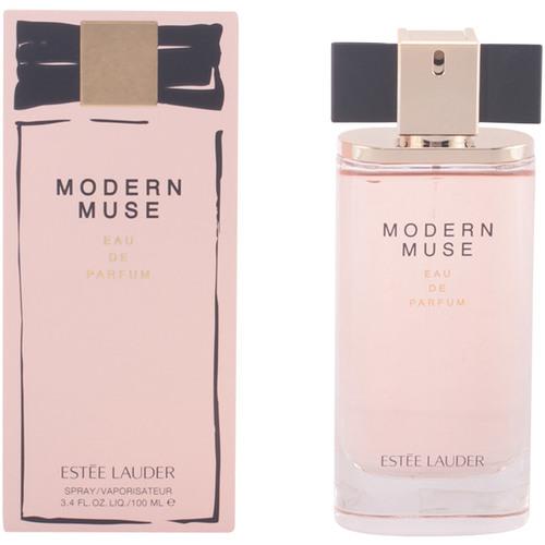 Estee Lauder Modern Muse 100 мл недорого