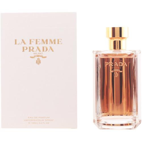 Prada La Femme 100 мл agatha ruiz de la prada повседневные брюки