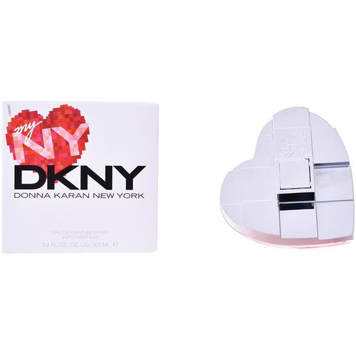 DKNY My NY 100 мл цена