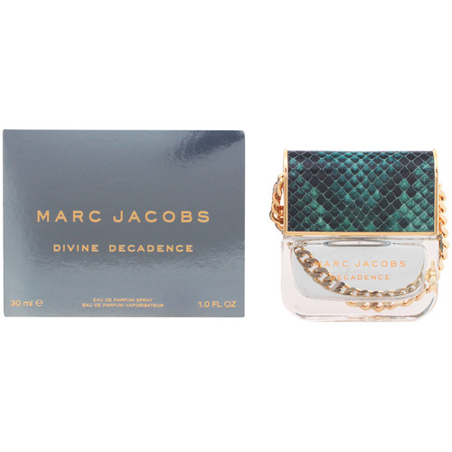 Marc Jacobs Divine Decadence 30 мл divine numbers