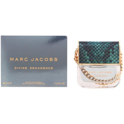 Marc Jacobs Divine Decadence 30 мл цена