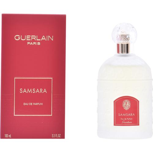 Guerlain Samsara 100 мл цена