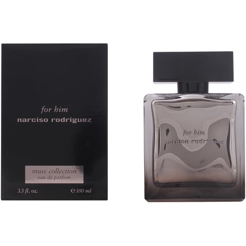 Narciso Rodriguez For Him 100 мл цена