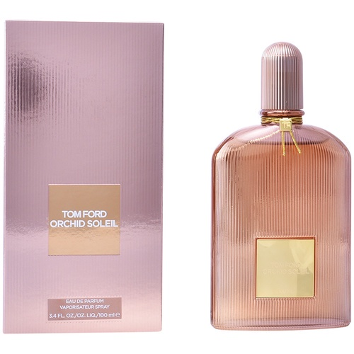 Tom Ford Orchid Soleil 100 мл цена
