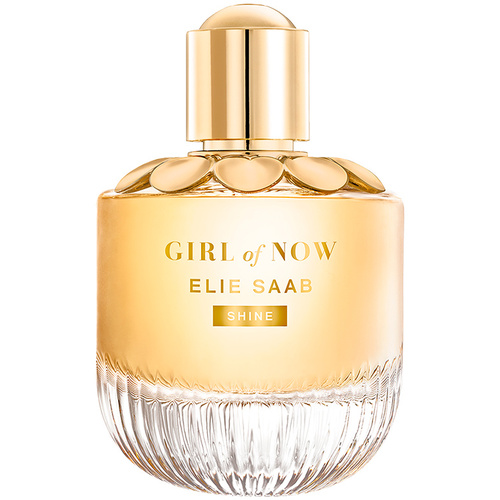 Elie Saab Girl Of Now Shine 90 мл spray of spring 98