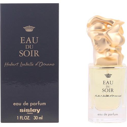 Sisley Paris Eau du Soir 30 мл sisley eau du soir set