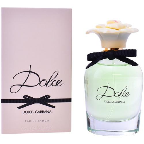 все цены на Dolce&Gabbana Dolce 50 мл онлайн