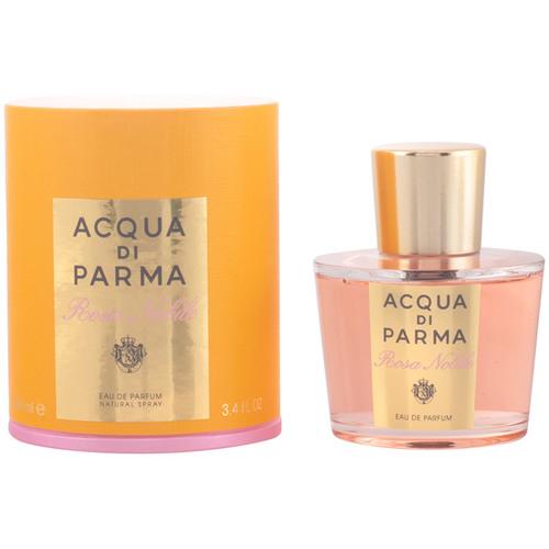 Acqua Di Parma Rosa Nobile 100 мл acqua di parma rosa nobile набор rosa nobile набор