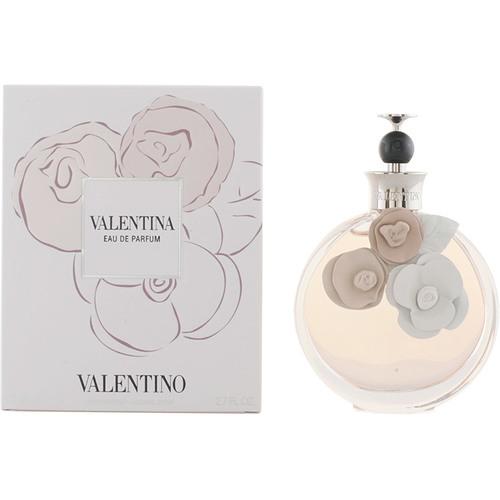 Valentino Valentina 80 мл парфюмерная вода valentino item 6060068
