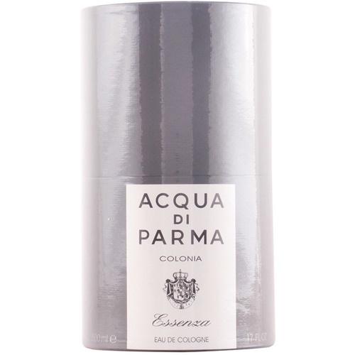 Acqua Di Parma Colonia Essenza Eau de Cologne 500 мл acqua di parma colonia essenza eau de cologne 500 мл