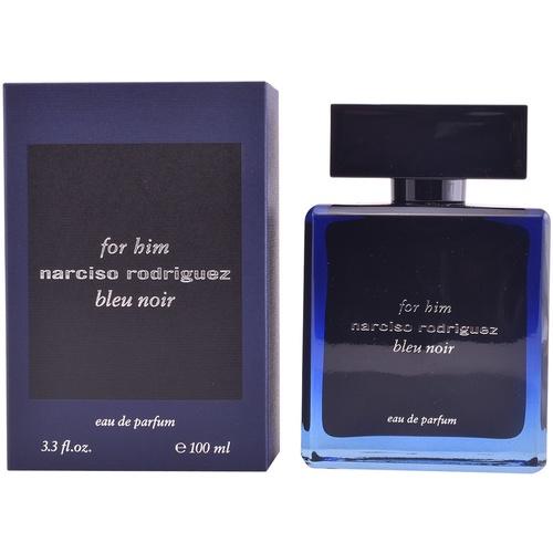 Narciso Rodriguez Bleu Noir For Him 100 мл le galion парфюмерная вода sang bleu 100 мл