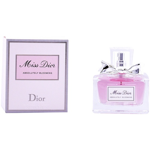 Christian Dior MISS DIOR ABSOLUTELY BLOOMING 30 мл miss dior body oil