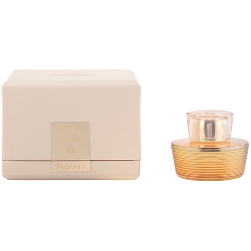 Парфюмерная вода Acqua Di Parma item_6060546