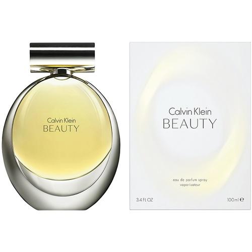Calvin Klein Parfums Beauty 100 мл цена