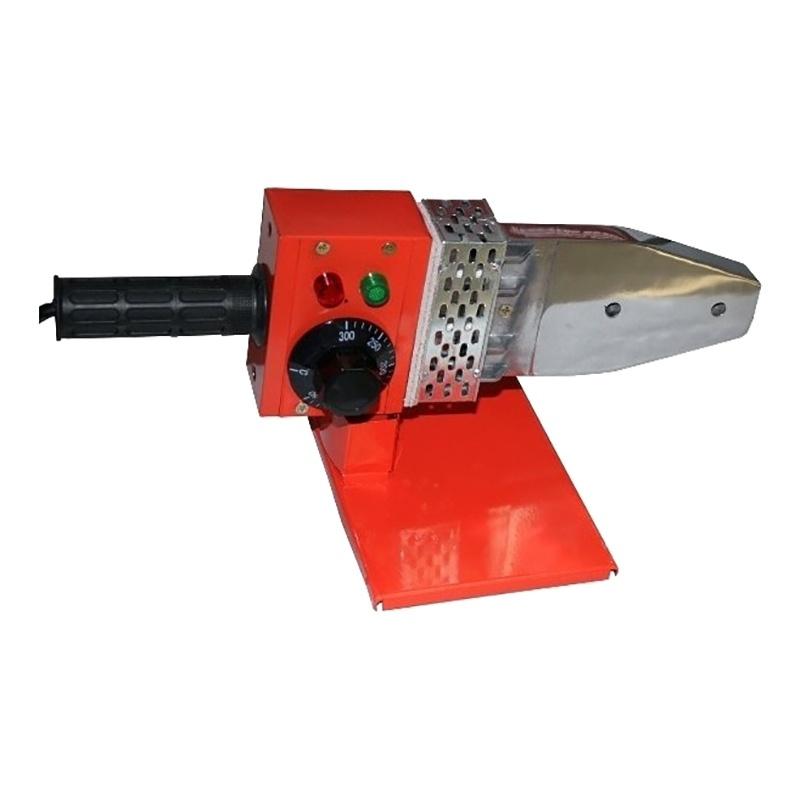 Аппарат для сварки труб RedVerg RD-PW800-63