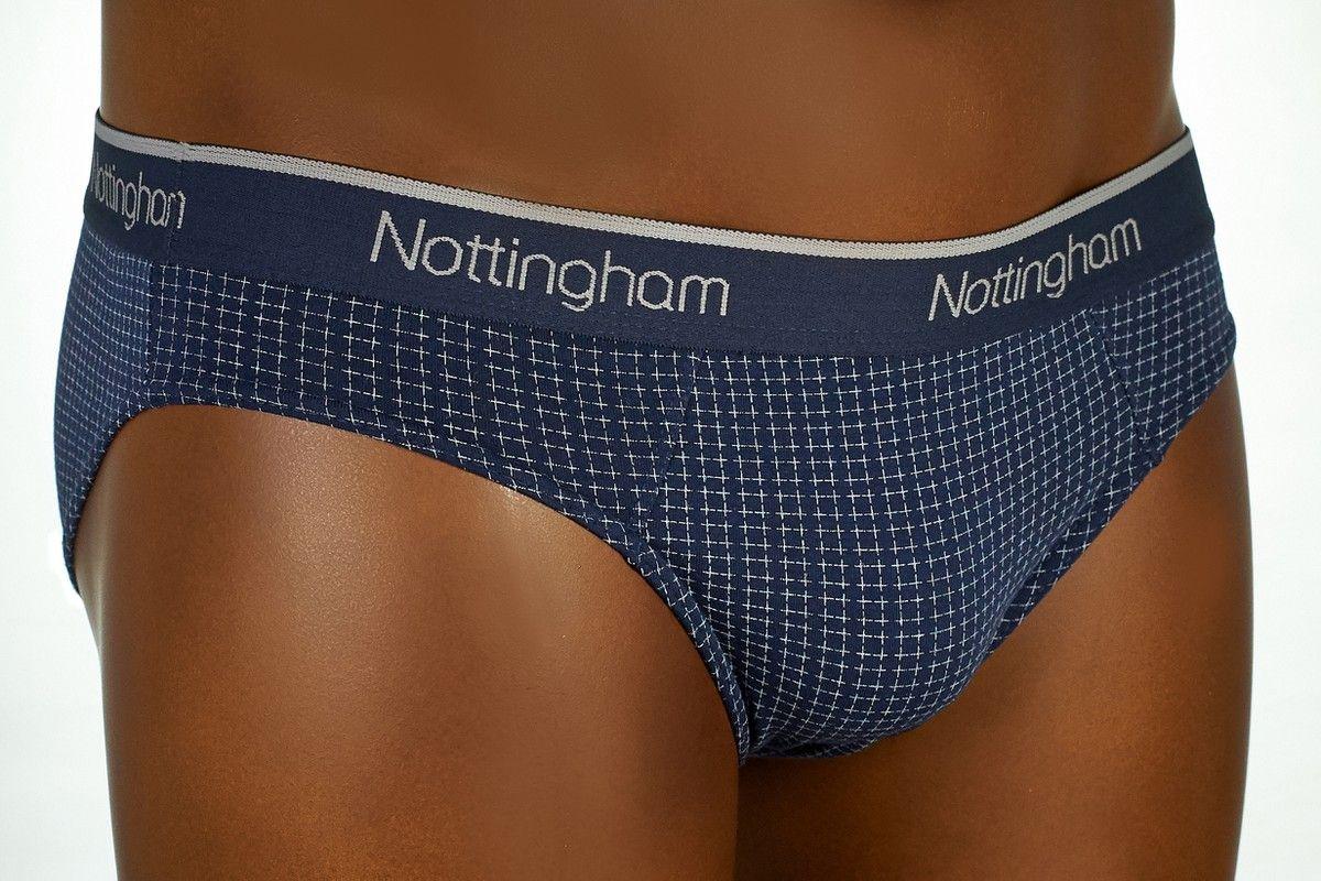 Трусы Nottingham стол на 6 мест nottingham