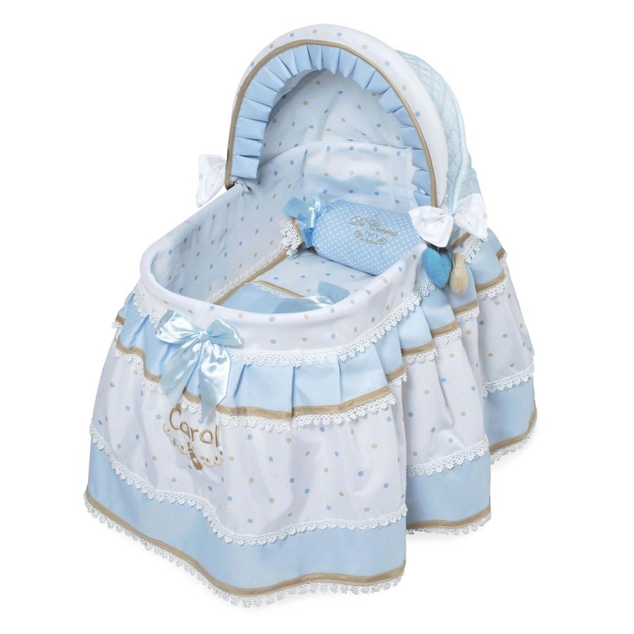 Мебель для кукол DeCuevas 51127