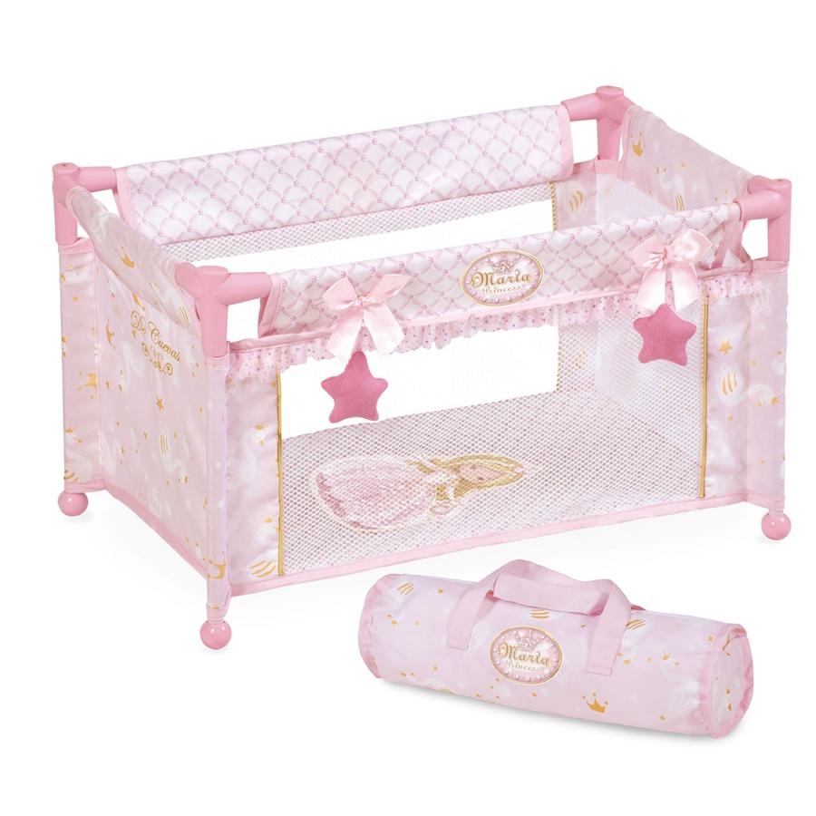 Мебель для кукол DeCuevas 50028