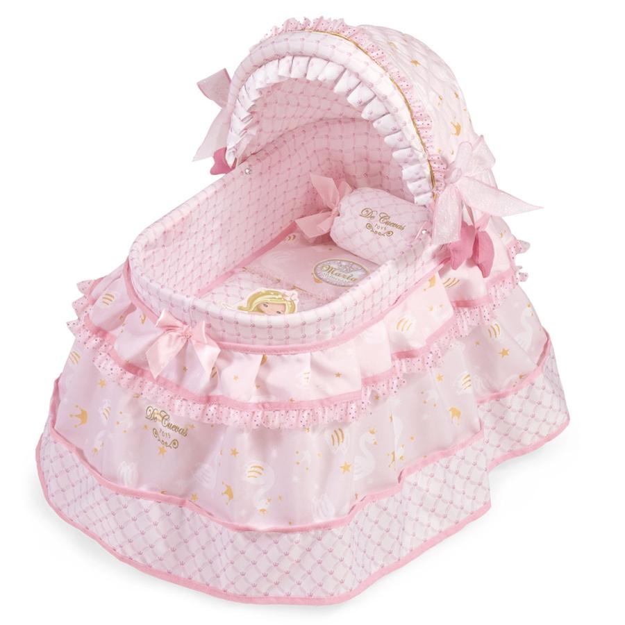 Мебель для кукол DeCuevas 51128
