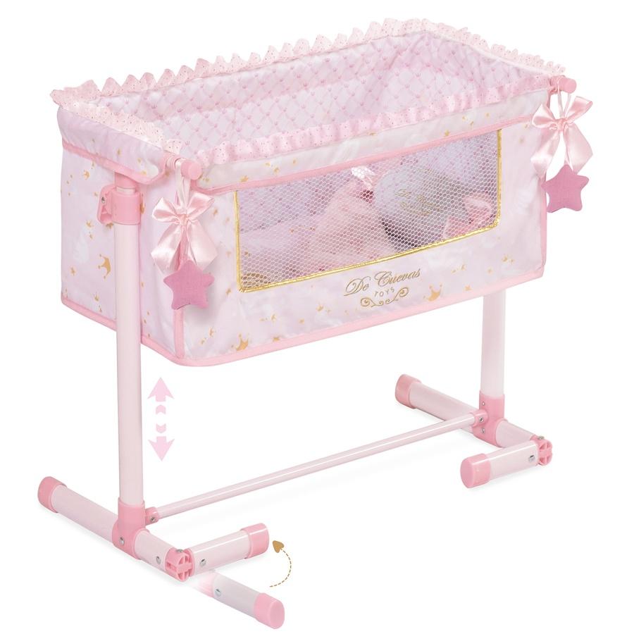 Мебель для кукол DeCuevas 51228