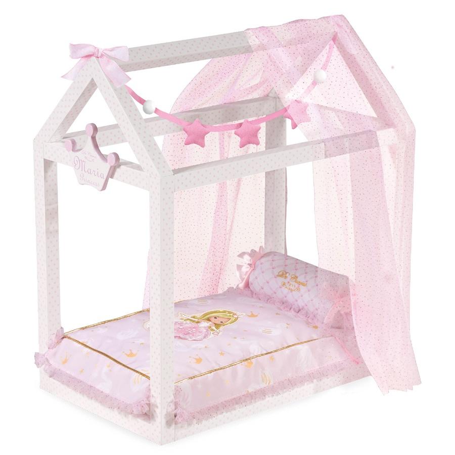Мебель для кукол DeCuevas 55028